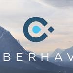 Swiss cybersecurity startup Cyberhaven raises over $2M to secure sensitive docs https://t.co/pxaibGkyFu /cc @EPFL_en https://t.co/l9rpumDXZ6