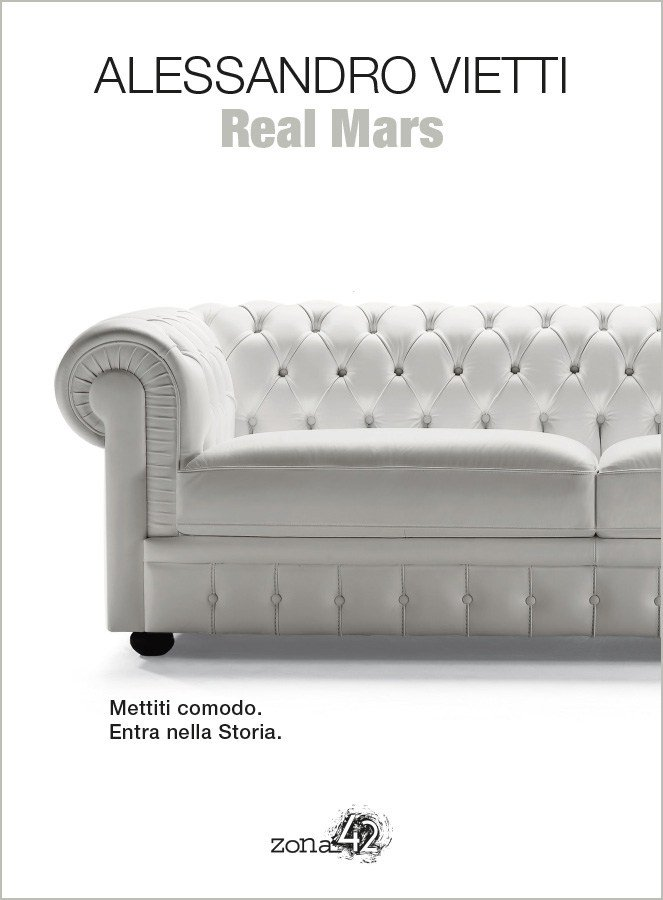 Real Mars, l'esplorazione spaziale passa dalla tv? #realmars @grandemarziano @zona42edizioni https://t.co/4y4N27Um2p https://t.co/FQdJmquRlm