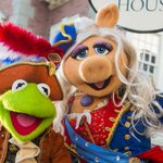 The Muppets move in at Magic Kingdom for show near Hall of Presidents: https://t.co/0J4A1rYpeF https://t.co/rv9DJMzJiu