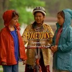 @ZTracer A lovely cross-generational TV series! #kids #parents #elders! https://t.co/Si9blWHwlx https://t.co/Ik66FA20oW #Comedy