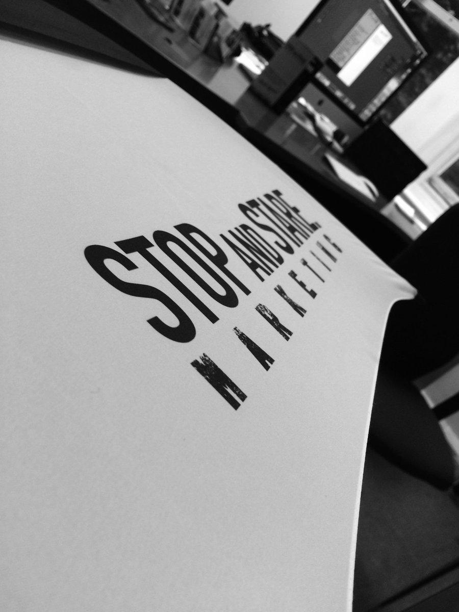 StopandStare_UK photo