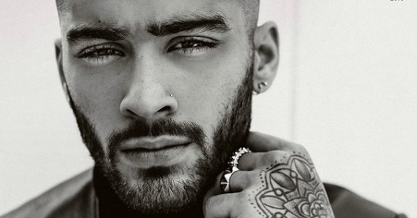 Zayn opens up about Gigi Hadid, leaving One Direction & dealing with anxiety: