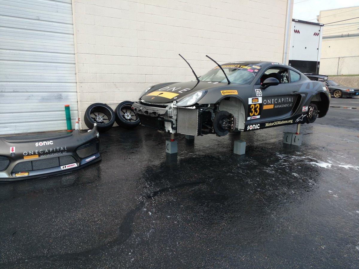 NASCARSAWESOME photo