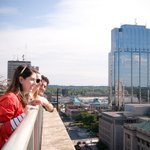 Attn Artists: deadline to help create a #ldnont Colouring Book is July 31. Apply today! https://t.co/CQORAfjC6g https://t.co/R68kEdfQcX