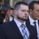 Toronto Cop #Forcillo to serve at least 5 years for #SammyYatim shooting. Video shows your basic street execution https://t.co/4nFy8c1oNQ