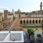 #tbt... my Italian kitchen #giadainitaly #Florence https://t.co/HU2jXxjMpH