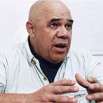 """""""Chúo"""" Torrealba sobre resolución 9855: Hay hambre y ahora quieren que haya esclavitud https://t.co/rCdfsrlsVr https://t.co/MEfTbtBxZP"""