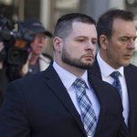 BREAKING: Const. #Forcillo sentenced to 6 years in prison for shooting death of Sammy Yatim https://t.co/5euggIIX0V https://t.co/IUtQIx5OG8