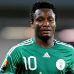 #SaharaSports: Ahead Of Rio Olympics: Mikel Donates $30,000 To Dream Team https://t.co/NS014J7yQ4 https://t.co/mQe6g9dKbd
