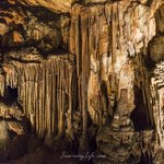 Read more about one of the most #beautiful #caves in #Bulgaria https://t.co/9OCIqcuTMQ https://t.co/RH3blvUeYY