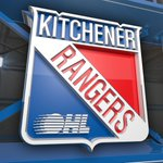 #BREAKING: #OHLRangers name Jason Fortier as associate coach.   READ: https://t.co/Rhs0PB4cpH https://t.co/bOchprjEZW