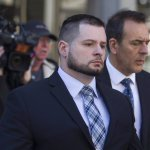WATCH LIVE: Reaction following Forcillo sentencing https://t.co/IG9QdvEccn https://t.co/mbD1Fur6x0