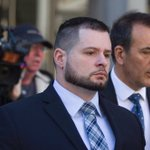 Const. James Forcillo sentenced to 6 years in streetcar shooting death of Sammy Yatim https://t.co/QC3q7u6zsJ https://t.co/Xa09YsQvc4