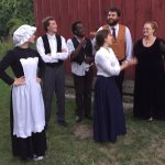 Get to @FPVmuseum & rawk w/ #TheCheesePoet finale #ldnont & check out vid hit @AlvegoRoot https://t.co/aNbzGHQ7bq https://t.co/8wU5QBJuEI