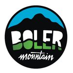 We have 2 pairs of @bolermountain Mountain Biking Day Passes to #Giveaway! RT to win em #LdnOnt https://t.co/rie3532cLU