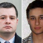 #Toronto Police Const. Forcillo sentenced 6 yrs for excessive, unreasonable Yatim shooting https://t.co/3gbMxS0HOl https://t.co/RarEhgNRwJ