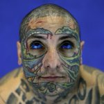 Estudio afirma que tintas para tatuajes producen cáncer https://t.co/Mz7wfZVniu https://t.co/GkOhXUBz2Z