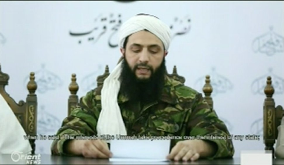 formation of al qaeda The 1988 meeting concluded with the official formation of the al-qaeda organization the small group grew during the several years that bin laden was in sudan and had become a fully-fledged.
