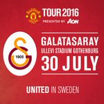 Get ready for the final game of #MUTOUR with our preview of #MUFC v Galatasaray: https://t.co/KIOLT8ukF0 https://t.co/DrFyUr4z76