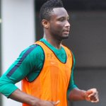 Mikel denies donating $30,000 to Olympic squad...https://t.co/ztZFJoNTBp https://t.co/IkFwPFLWLe
