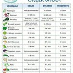 Use this #guide to perfectly #cook your #vegetables #Mississauga #Toronto #fruits #polish https://t.co/soT59V79Ny