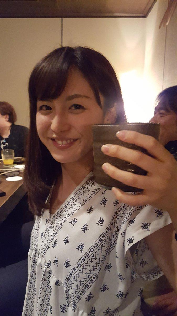 神ギ問。打ち上げ。終わらないし、ゴールデン昇格もないけど。宮司アナは綺麗な顔してるね。福岡県の人なん…
