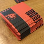 Were ready. 8/1/16 we officially change the lives of some very special student athletes! #BuildTheDam #OfferLetter https://t.co/Va5Slpys5e