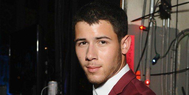 New Jumanji casting alert? In the jungle Nick Jonas must wait...
