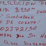 Vigentes las cuotas escolares para el nuevo ciclo #Tlaxcala https://t.co/LNAcxClgli @DrTomasMuniveO https://t.co/p1BzxrV8CI