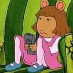 him: wanna play 21 questions?  me: sure, Ill start. favorite food?  him: pizza..... so, you a virgin? #ArthurMemes https://t.co/zlspdGRzrs