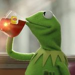 Goals last season:  • Paul Pogba 10 - midfielder, £100 million.  • Joel Matip 7 - centre back, free. https://t.co/OxOiYVCG5O
