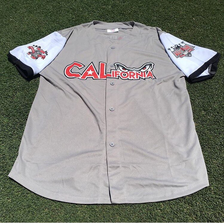If Storm alum John Lackey beats Chris Sale tonight, this (uncut) replica ASG jersey could be yours! ✂️  RT to enter https://t.co/1M41nmazXC