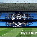 La Rosaleda cambia de cara #MálagaCF https://t.co/gtUOyjc9x3 https://t.co/CHr664xNbj