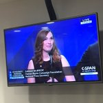 So excited to have watched the fabulous @SarahEMcBride make history! https://t.co/BEJVZPYHBq