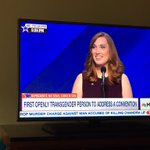 I cant wait to work for President @SarahEMcBride #DemsInPhilly #CAP4Life https://t.co/cYjQ7TTIaJ