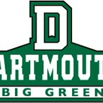 Im extremely blessed to say I will be continuing my education and my baseball career at Dartmouth College! https://t.co/BKu9lTQHeV
