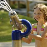 Heads Up: Mahon water park & washrooms closed Aug 2-5th for water line upgrades. https://t.co/IM5uRH2UgQ #NorthVan https://t.co/a6z7CTVvgi