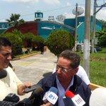 Fiscal asegura que dueños de M. Los Tres Ases facilitaban medios a los pandilleros https://t.co/ht5gRxr40T
