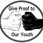 @MGreenWard3 @JasonFarrHamOnt @Sam_Merulla please share our youth are important to us through all of Hamilton https://t.co/ViJ2wnZoDL