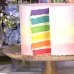 Who doesnt love a good party? Check out @EventsByAlys adorable pride entertaining ideas! https://t.co/lrYdIeCQIo https://t.co/mBfaKWl6tM