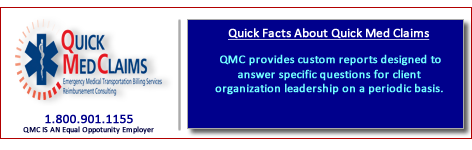 QuickMedClaims1 photo