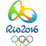 Twitter Preps brands for 2016 Summer Olympics https://t.co/mePI16xpkq #TPCscoop #marketing https://t.co/xT7Qp5Seal
