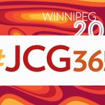 LESS THAN 3 HOURS until the kickoff of our #OneYearToGo celebration! Join us @TheForks for a great time! #JCG365 https://t.co/wVrNLhCzwY