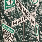 Find WAF at the #portageandmain Farmers Market. Books,mugs,viewmasters July 29th, 11 to 1 @DowntownWpgBIZ https://t.co/y8si27IiSt