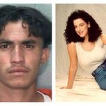 Huge BREAKING NEWS: man convicted in Chandra Levy murder case to be cleared and set free. More soon @fox5dc https://t.co/BOJQOvXhcn