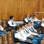 ¿Cómo van a votar los diputados del PRI en Veracruz sobre el derecho de la mujer a decidir @EnriqueOchoaR ? https://t.co/TPIJwNXf8u