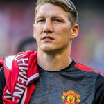 #Mourinho has told #Schweinsteiger hes not wanted at #ManUtd. Full story: https://t.co/aHdMB3uFeZ https://t.co/I9btRfIfZX