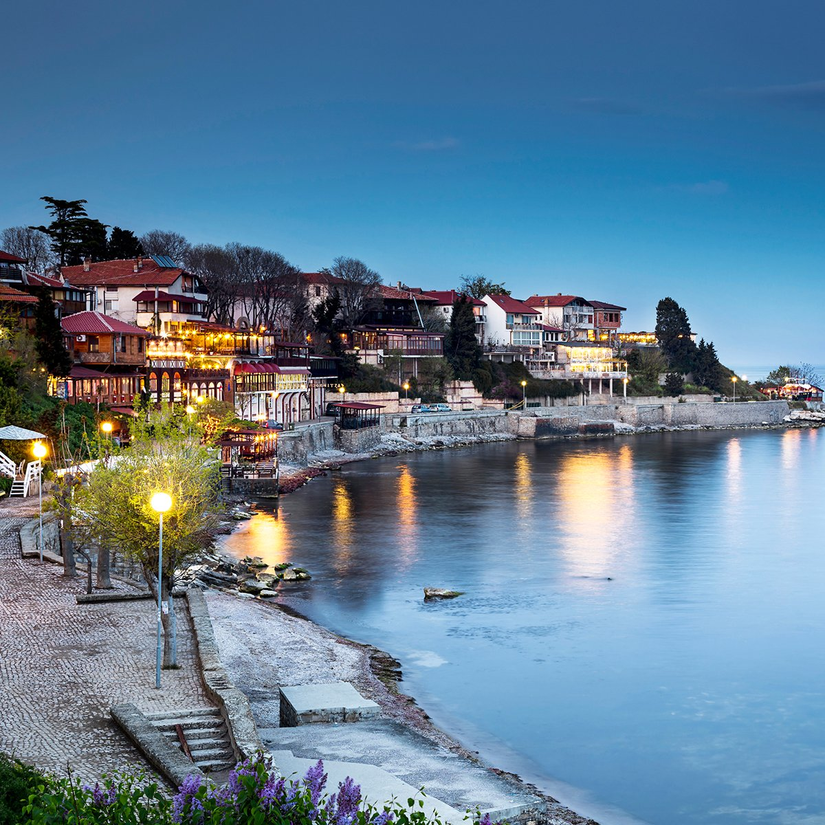 .@BalkanHolidays have last min offers on Aberdeen - Bulgaria on 12 Aug from £325pp. Book now
