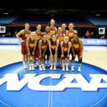 In 2010, Iowa State advanced to the Sweet 16 after topping Green Bay in NCAA Second Round action. #Cyclones #TBT https://t.co/PP9RbwhKzA