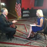 1st DC-market interview of @timkaine since last nites speech. His take on his new role #NBC4DC@5,6 @nbcwashington https://t.co/pnJ8UUYCrF